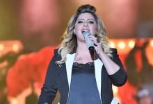 Photo of ברוכים הבאים למופע של שרית חדד