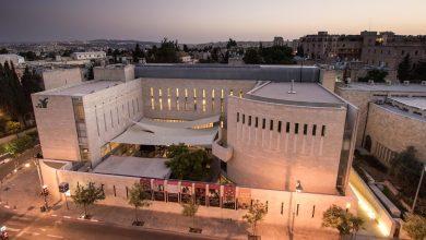Photo of פסטיבל שבע בבית אבי חי – שבעה עשורים של יצירה ישראלית