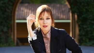 Photo of סוזן ווגה מגיעה לשתי הופעות בישראל