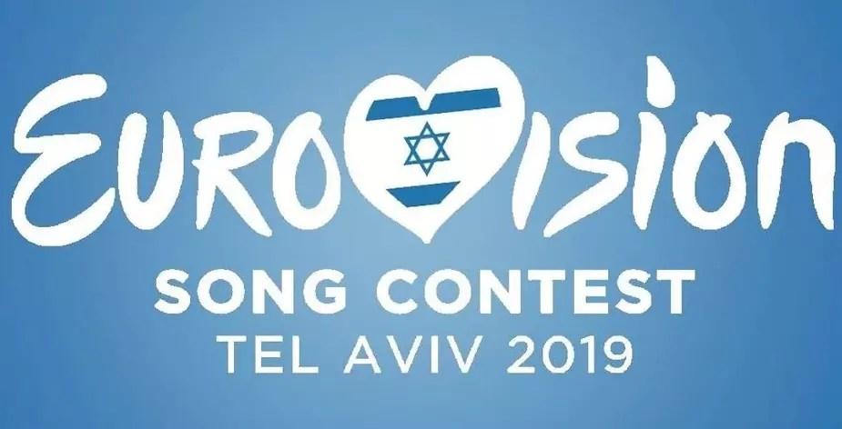 Photo of רשמי: אירוויזיון 2019 יתקיים בתל אביב