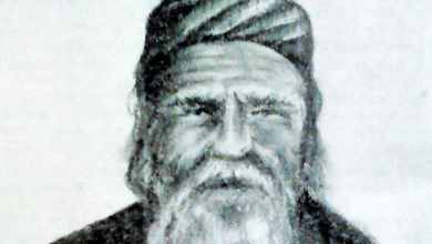 Photo of אירועי ציון 400 שנה להולדת ר' שָׁלום שַבַּזִי