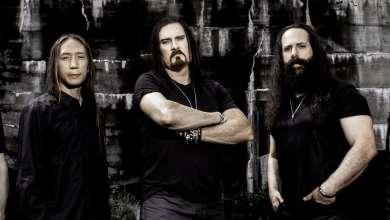 Photo of פסטיבל החלומות – Dream Theater חוזרת לישראל