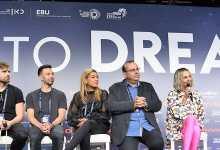Photo of אירוויזיון 2019 – החל שלב החזרות