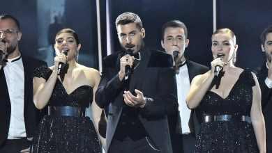 Photo of אירוויזיון – החזרה הכללית – ההצגה הכי גדולה בעולם