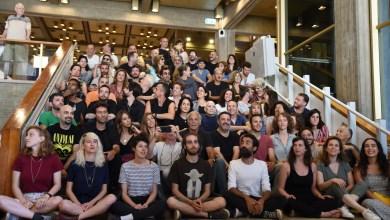 Photo of פסטיבל הפסנתר ה-21 של תל אביב- יפו יוצא לדרך