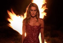 סלין דיון - אלבום חדש וסבב בינלאומי Celine Dion/Facebook