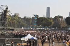 DGTL Tel Aviv צילום קרינה סבצ'נקוב