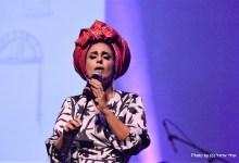 Photo of שרות זלדה – השקת האלבום בפסטיבל ניגונים בצדק