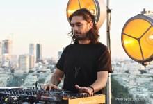 Photo of פסטיבל DGTL – ההכרזה הרשמית בחסות עיריית תל אביב
