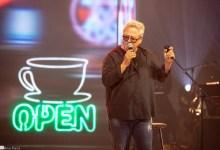 Photo of צלילי תימן במופע המחווה לזכרו של יגאל בשן