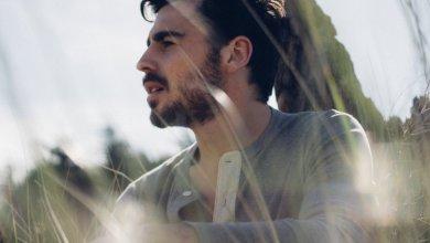 Photo of לורן פלד –  42 יום, האלבום