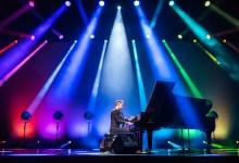 Photo of הפסנתרן פיטר בֶּנְצֶה ביטל הופעתו בתל אביב