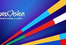 Photo of מופע תנחומים במקום האירוויזיון 2020