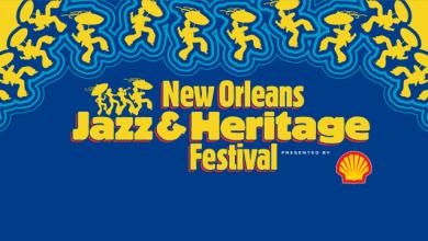 Photo of בוטל פסטיבל הג'אז של ניו אורלינס