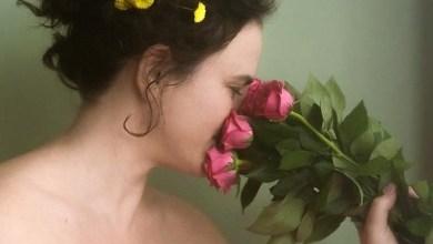 Photo of נועה בנתור – להיות מאוהב