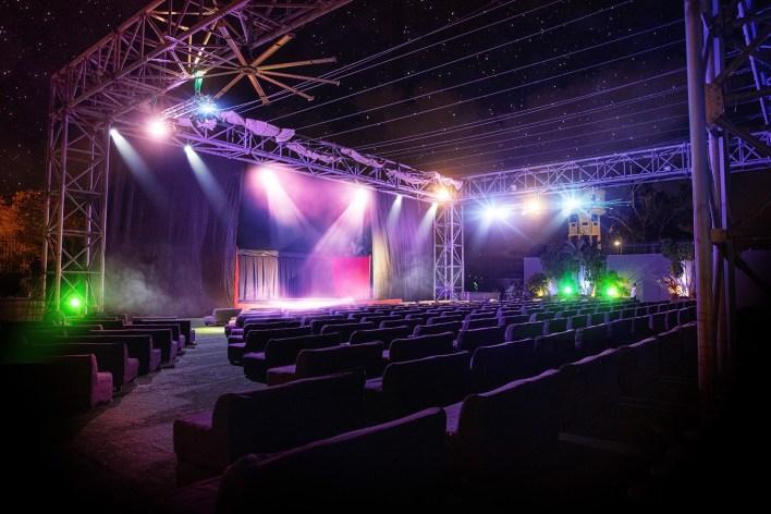 פשא בית ההופעות של ישראל צילום אושר עדן פשינסקי