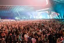 Photo of יש הופעות, לא בישראל