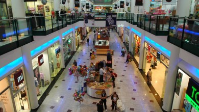 Photo of דרישה להשמעת מוזיקה ישראלית במרכזי קניות