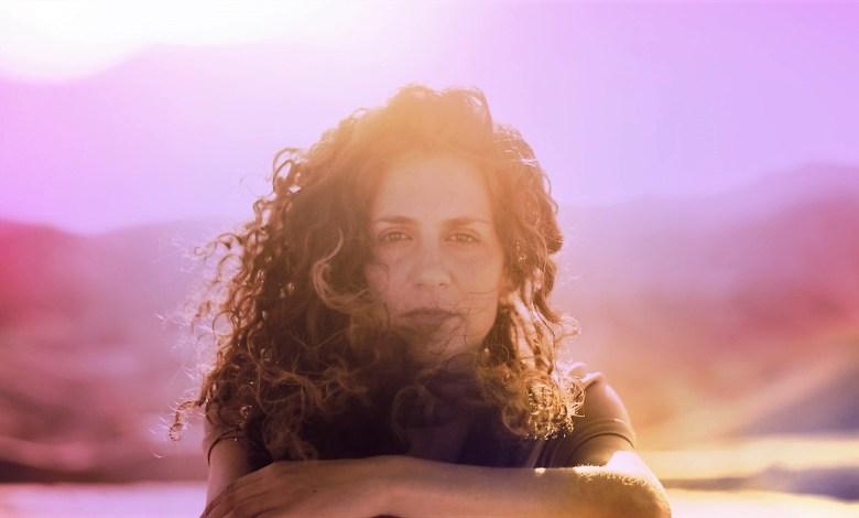 אליה כהן. צילום - אשרינה חן