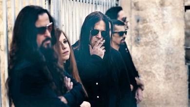 Photo of להקת Tomorrow's Rain לקראת אלבום בכורה – Hollow