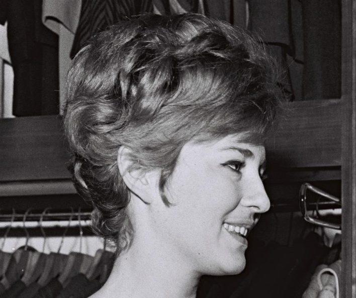 אילנה רובינא, צילום חופשי וויקיפדיה