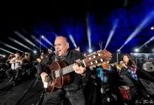 Photo of מתמנע ועד דובאי – קונצרט למען השלום