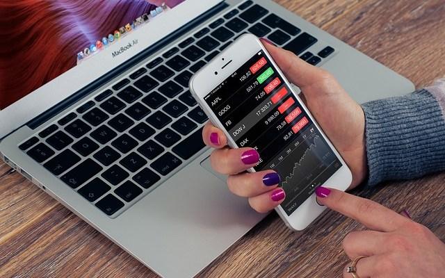 7 cara menghasilkan uang dari internet
