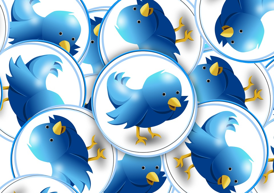 Teknik Twitter Marketing Gratisan Efektif