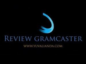 [Video] Review Gramcaster : Tools Keren Untuk Optimasi Instagram Anda