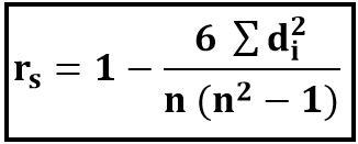 formula-koefisien-korelasi-spearman
