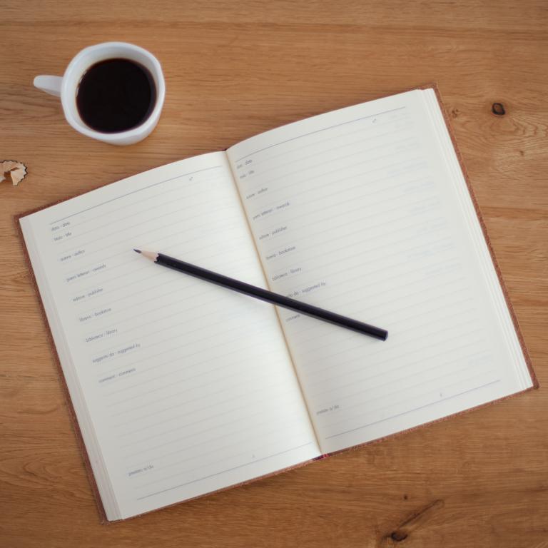 keuntungan-menjadi-pejabat-pembuat-komitmen