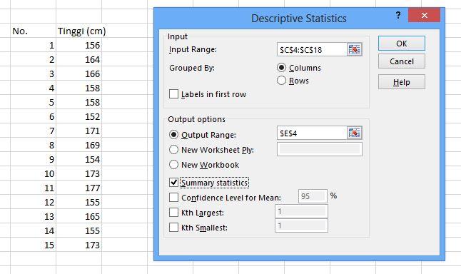 statistik-deskriptif-itu-mudah