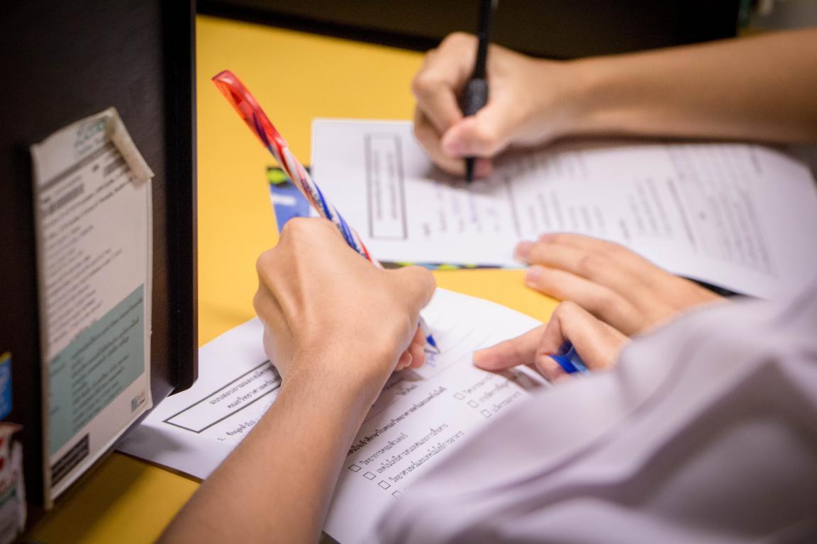 syarat-pendaftaran-stis