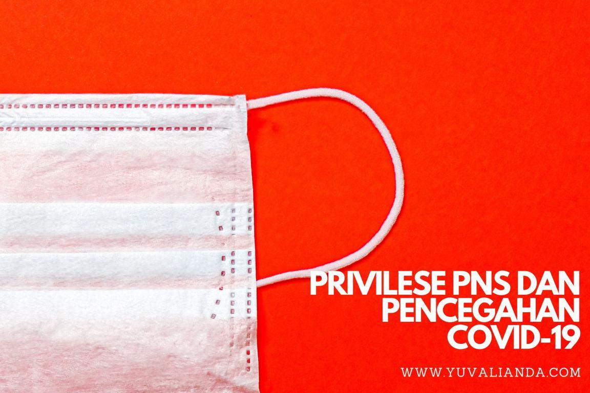 privilese-pns-dan-covid-19
