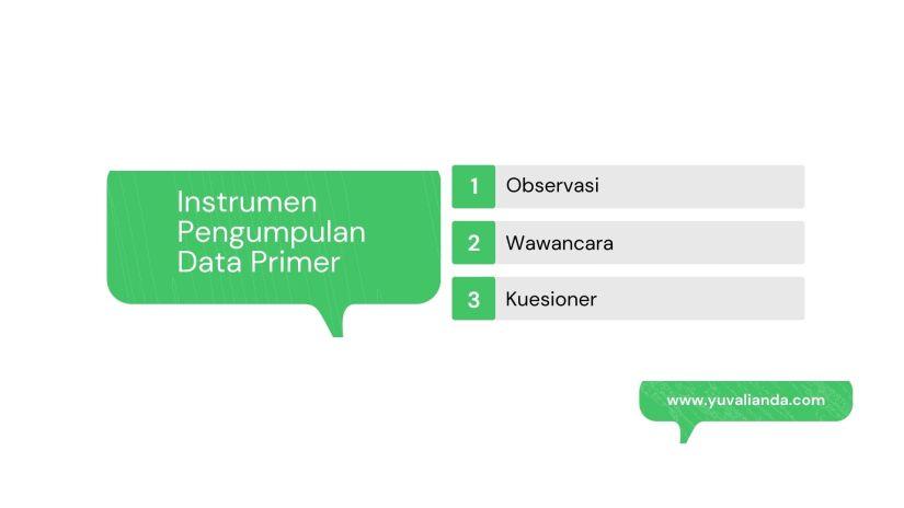 instrumen-pengumpulan-data