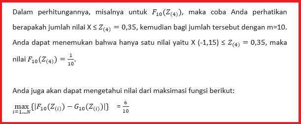 penjelasan-hasil-uji-kolmogorov