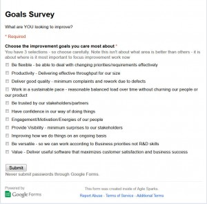 1-Goals Survey - Mozilla Firefox 20062014 162340