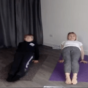 kids yoga online yuva yoga primary extra curricular