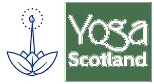 yoiga scotland teacher