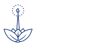 yoiga scotland teacher