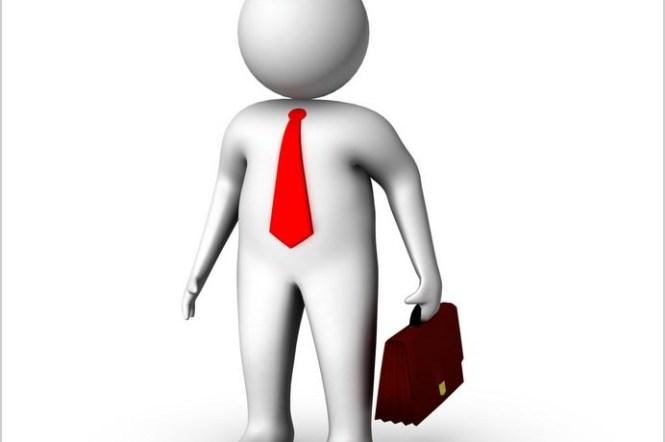 #179 [魚導日常] 老闆你在找業務員嗎?