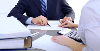Best Finance Consulting firms in USA