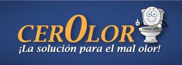 cerolor2
