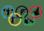 日本生命みんなの2020全国キャラバンに子連れで参加した感想!東京オリンピックにむけて盛り上がった??