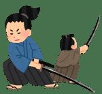 川栄李奈の結婚相手廣瀬智紀のプロフィ―ル&おすすめドラマや映画など出演作まとめ