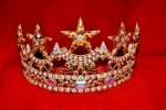 マーティン王子だけじゃない!日本に来てほしい世界のイケメン王子3選