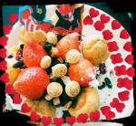 ケーキを子供と手作りしよう!不器用なママでも簡単に作れるおすすめレシピ!