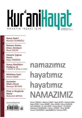 KHD_KAPAK10