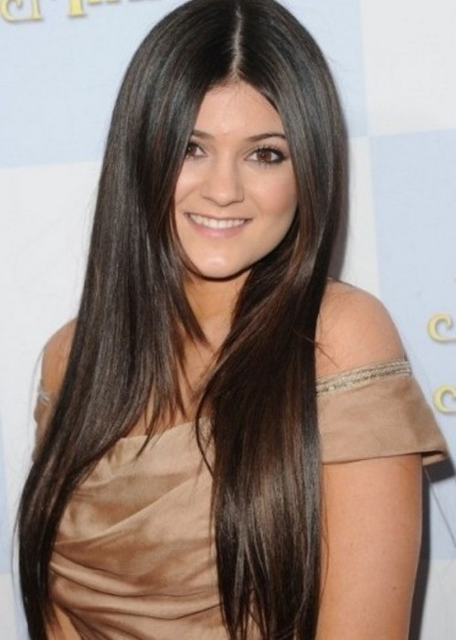 20 Latest And Beautiful Hairstyles For Long Hair Yve Style