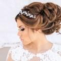 Wedding updo hairstyles top 20 most beautiful wedding hairstyles
